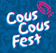 Cous Cous Fest. San Vito Lo Capo.
